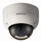 SAMSUNG SCV-2080RP High Resolution IR LED Vandal-Resistant Dome