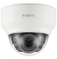 XND 8080R 5M Network IR Dome Camera