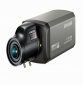 "SAMSUNG SCB-2000P 1/3"" High Resolution Day/Night Camera 600TVL"