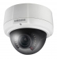 "SAMSUNG SCV-2082R - 1/3"" Super HAD CCD, 2.8~10mm lens, IR"