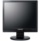 "SAMSUNG SMT-1734 17"" LED Monitor"