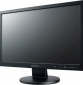 HANWHA SMT 2233 - 22″ Wide LED Monitor