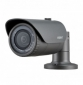 HANWHA HCO-7010R- QHD (4MP) Analog IR Bullet Camera