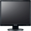 HANWHA SMT 1935 - 19″ LED Monitor